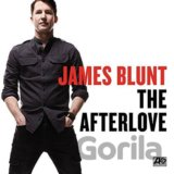 James Blunt - AFTERLOVE