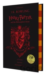 Harry Potter and the Philosopher's Stone - Gr... (J.K. Rowling)