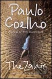 The Zahir : A Novel of Obsession (Paulo Coelho) (Paperback)