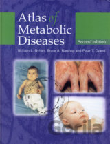 Atlas of Metabolic Diseases