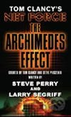 Archimedes Effect (Tom Clancy)