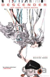 Descender (Volume 2)