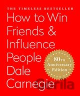 How to Win Friends & Influence People (Mi... (Dale Carnegie)
