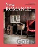 New Romance: Contemporary Countrystyle Interi... (Gestalten)