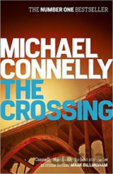 The Crossing (Harry Bosch Series) (Michael Connelly) (Paperback)