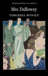 Mrs. Dalloway (Virginia Woolf) (Paperback)