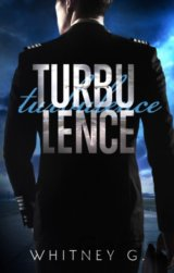 Turbulence (G. Whitney)