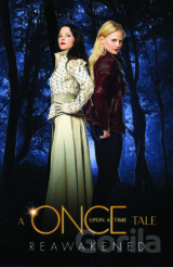 A Once Upon a Time Tale: Reawakened  (Odette Beane)