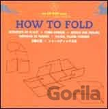 How to Fold (Laurence K. Withers)