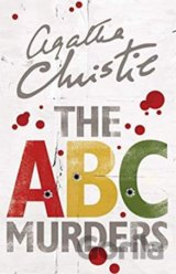 The ABC Murders (Poirot) (Agatha Christie) (Paperback)