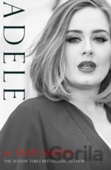 Adele (Sean Smith) (Paperback)