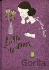 Little Women: V & A Collector's Edition (... (Louisa May Alcott)