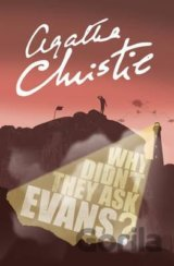 Why Didn't They Ask Evans? (Agatha Christie) (Paperback)