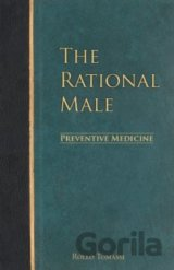 The Rational Male: Preventive Medicine