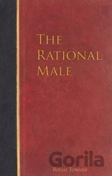 The Rational Male (Rollo Tomassi)