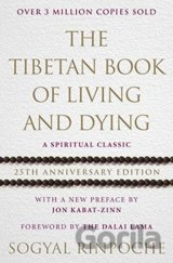 The Tibetan Book Of Living And Dying: A Spiri... (Sogyal Rinpoche)