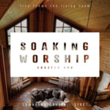Soaking Worship