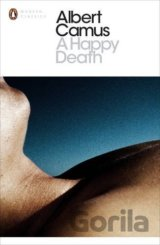 A Happy Death ( Albert Camus)