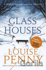 Glass Houses (Louise Penny)