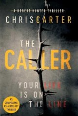The Caller (Chris Carter)