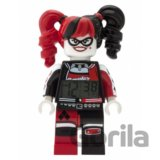 LEGO Batman Movie Harley Quinn
