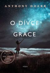 O dívce Grace (Anthony Doerr)