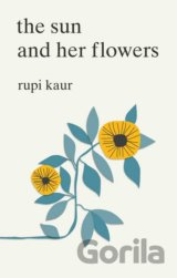 The Sun and Her Flowers (Rupi Kaur) (Paperback)
