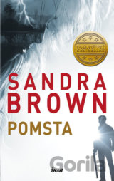Pomsta (Sandra Brown)