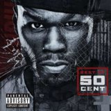 50 Cent: Best of LP