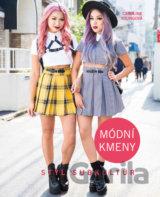 3bea4a112 Kniha: Móda - Obrazové dejiny obliekania a štýlu() za 49,90€ | Gorila