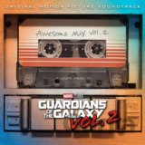GUARDIANS OF THE GALAXY 2 (SOUNDTRACK)