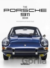 The Porsche 911 Book (Rene Staud) (Paperback)