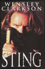 Sting (Wensley Clarkson)