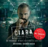 Čiara Soundtrack