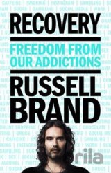 Recovery (Russell Brand)