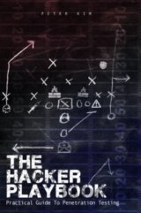 The Hacker Playbook (Peter Kim)