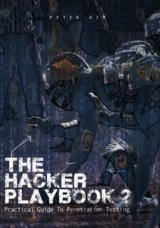 The Hacker Playbook 2