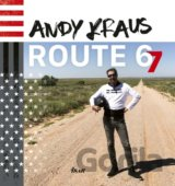 Route 67 (Kraus Andy)