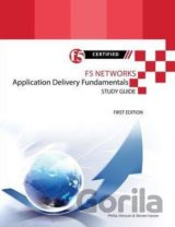 F5 Networks Application Delivery Fundamentals