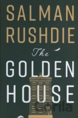 The Golden House (Salman Rushdie)