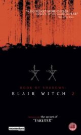 Book Of Shadows - BlairWitch 2 [2000]