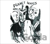 DYLAN, BOB: PLANET WAVES