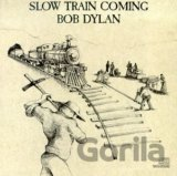DYLAN, BOB: SLOW TRAIN COMING