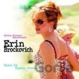 Erin Brockovich (Soundtrack)