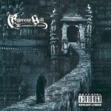 CYPRESS HILL: III (TEMPLES OF BOOM)