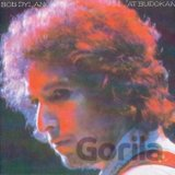 DYLAN, BOB: BOB DYLAN AT BUDOKAN (  2-CD)
