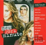 New York Minute (Soundtrack)
