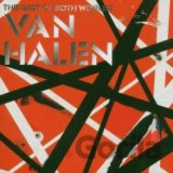 Van Halen: Best Of Both Worlds,the