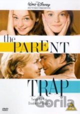 The Parent Trap [1998]