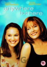 Anywhere But Here [1999]